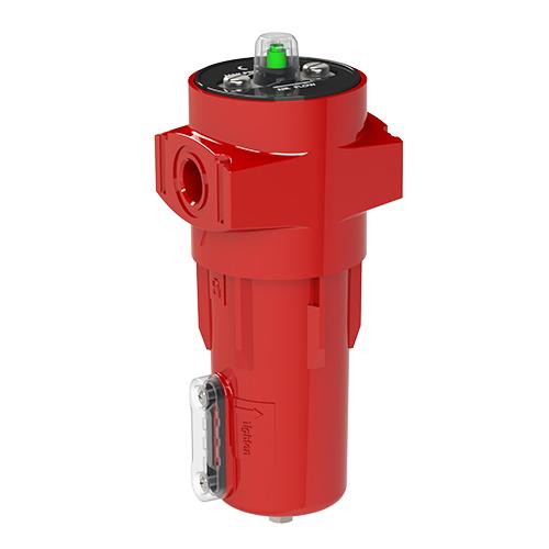 RSG Series Compressed Air filters